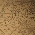Enlem ve Boylamı Bulma, Farkları ve Koordinatların Okunuşu