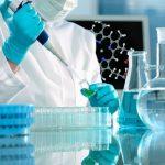 Biyoloji Laboratuvarı Güvenlik Sembolleri Adları ve Anlamları