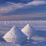 Tuz İle Kum Nasıl Ayrılır?