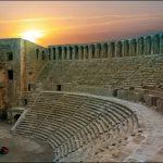 Tiyatro Nedir? Tiyatro Tarihi ve Tiyatronun Özellikleri