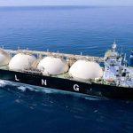 LNG Nedir? LNG Nerelerde Kullanılır? LNG Nasıl Elde Edilir?