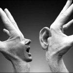 Etkili Dinleme Nedir? Etkili Dinleme Nasıl Olur?
