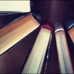 Roman Türleri Nelerdir? Konularına ve Edebi Akımlara Göre Romanlar