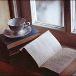 Romanda Konu, Tema, Anlatıcı ve Bakış Açıları Nedir?