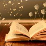 Romanın Yapı Unsurları Nelerdir? Romanı Oluşturan Öğreler