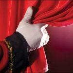 Tiyatro Terimleri ve Anlamları Nelerdir?