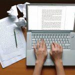 Roman Nasıl Yazılır? Roman Yazma Teknikleri ve İncelikleri