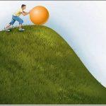 Yer Çekimi Potansiyel Enerjisi Nedir? Nelere Bağlıdır? Formülü