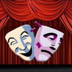 Tiyatro Oyunu Yazma Teknikleri – Oyun Nasıl Yazılır?