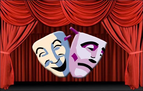 Kısa Tiyatro Metinleri Kısa Tiyatro Skeçleri Bilgenizcom