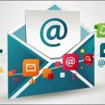 E-Posta Nedir? E-Posta Nasıl Yazılır? Mektup İle Arasındaki Farklar