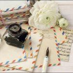 Özel Mektup ile Edebi Mektup Arasındaki Benzerlikler ve Farklılıklar
