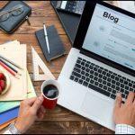 Blog Nedir? Blog Nasıl Yazılır? Blog Ne İşe Yarar?
