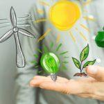 Enerji Verimliliği Artırma ve Enerji Tasarrufu Yapma Yolları
