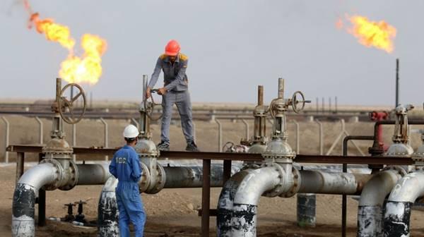 doğal gaz, doğal gaz enerjisi