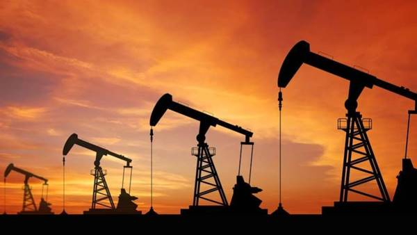 petrol, petrol enerjisi