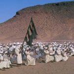 Bedir Savaşı – Nedenleri, Sonuçları, Önemi ve Tarihi (Kısaca Özeti)