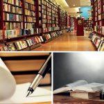 Edebiyatın Bilim Dallarıyla İlişkisi Nedir? Edebiyat ve Bilim