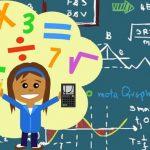 Merkezi Eğilim ve Yayılım Ölçüleri (Aritmetik Ortalama, Ortanca, Tepe Değer, Açıklık, Standart Sapma)