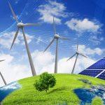 Yenilenebilir Enerji Kaynakları Nedir? Önemi, Avantaj ve Dezavantajları