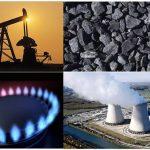 Yenilenemez Enerji Kaynakları Nedir? Önemi, Avantaj ve Dezavantajları
