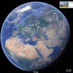 Harita Özellikleri – Haritanın Önemi – Haritanın Elemanları