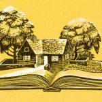 Hikaye Nasıl Yazılır? Hikâye Yazma Aşamaları (Maddeler Halinde)