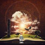 Hikayede Anlatım Biçimleri – Öyküleyici Anlatım ve Betimleyici Anlatım (Özellikleri, Farkları ve Örnekler)
