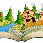 Hikayenin Bölümleri, Hikayenin Yapı Unsurları ve Bakış Açıları