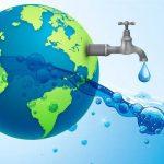 Suyun Canlılar İçin Önemi Nedir? Suyun Önemi Nedir?