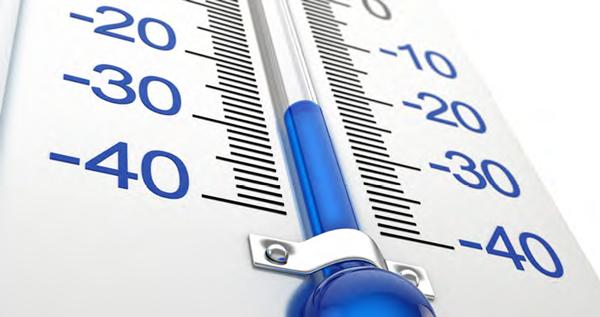Termometre, sıcaklık, sıcaklık ölçme