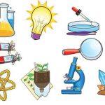 Fizik Nedir? Tanımı ve Önemi – Fiziğin Alt Dalları Nelerdir?