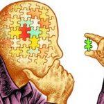 Mantık Nedir? Mantık Ne İşe Yarar? Sembolik Mantık ve Klasik Mantık (Matematik)