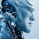 Mekanik Nedir? Çalışmalar Alanları ve Mekanik Meslekleri