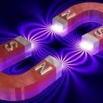 Elektromanyetizma Nedir? Uygulama Alanları ve Meslekleri